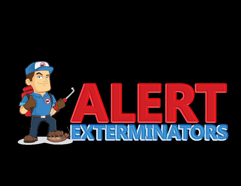 Alert Exterminator